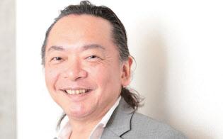 1962年東京都生まれ。明治大学卒業後、出版社、書店、大手IT企業部長職を経て、2006年、NPO法人ファザーリング・ジャパンを設立。厚生労働省イクメンプロジェクト推進チーム顧問、内閣府男女共同参画推進連携会議委員などを務め、現在は多様な人材をまとめながら生産性を高めるリーダーシップ「イクボス」の普及推進を主導。「男の100年人生応援プロジェクト」もスタート。著書に『できるリーダーはなぜメールが短いのか』(青春出版社)など。(写真:鈴木愛子)
