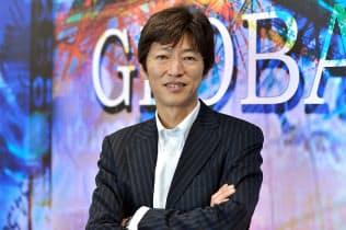 中野さんは「今後急速に少子高齢化が進む日本によって立つならお金を世界に働きに出すことが欠かせない」と説く