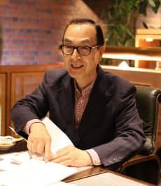 たかぎ・けんじ 1969年慶応大卒、日本開発銀行入行、90年日本テレコム、2001年旧東京テレメッセージ社長、2009年から東洋学園大学非常勤講師などを務める。72歳
