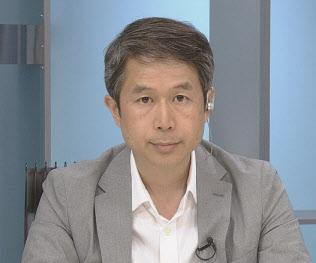 木ノ内敏久 シニア・エディター(7月19日放送)