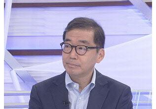田中陽・編集委員(8月2日放送)