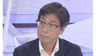 山口聡シニア・エディター(8月14日放送)
