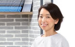 1975年生まれ。99年4月東京大学卒業後、トヨタ自動車入社。国内マーケティング部門に4年携わった後、外資系コンサルティングファーム、A.T.カーニーに転職。戦略系コンサルタントとして3年勤め、ジュピターショップチャンネルに移り経営企画を担当。5年後、A.T.カーニーに再入社。2014年4月から現職。(写真:北山宏一)