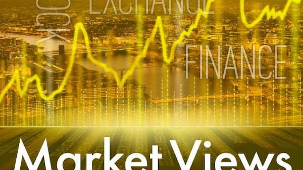 株高どこまで 市場関係者に聞く