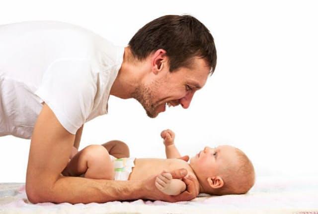 精液成分を調べることで生活習慣や健康状態、妊娠能力まで分かる可能性があるという(c)photobac-123rf