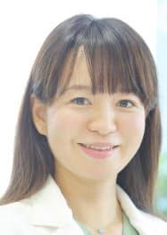 慶応大卒、1998年リクルート入社。ネットの新規事業開発を担当した後「じゃらんリサーチセンター」に異動し、観光による地域活性化事業を展開。2016年WAmazing創業。