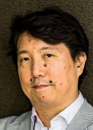 最新の技術が生活や文化に与える影響を25年以上にわたり取材。マイクロソフトやグーグルのサイトで連載を執筆した他、海外メディアに日本の技術文化を紹介している。東京都出身。