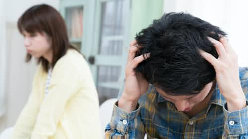 「マンション維持費で赤字に」 思い込み夫婦の行く末