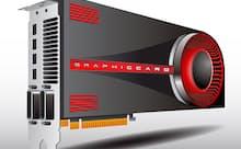 GPUを搭載したパソコン用機器