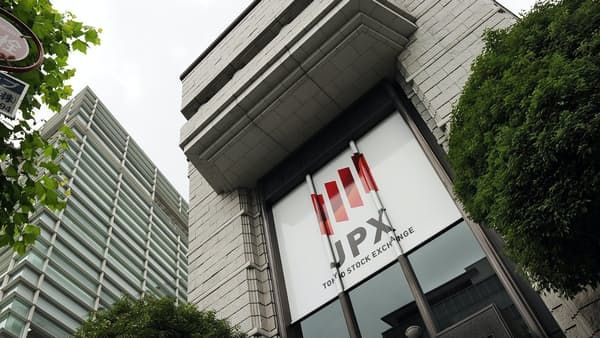 日経平均ダービー 岡田氏「外国人の売り限定的」