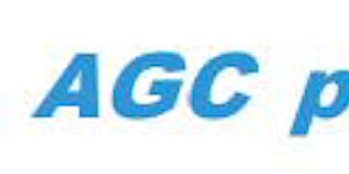 株式 会社 agc