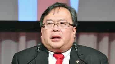 インドネシア「インフラ整備、日本と連携強化」