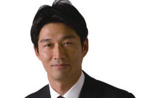 戸塚隆将さん シーネクスト・パートナーズ代表。米ハーバード・ビジネス・スクールの教材を活用したビジネス英語の学習プログラムを提供。米ゴールドマン・サックスと米マッキンゼー・アンド・カンパニーに勤務後、独立。著書に『世界で活躍する日本人エリートのシンプル英語勉強法』(ダイヤモンド社)などがある