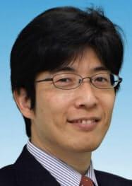 新聞記者を経て、2001年農工大ティー・エル・オー株式会社設立とともに社長に就任(現任)。2013年から東京農工大学大学院工学府産業技術専攻教授。大学技術移転協議会理事。