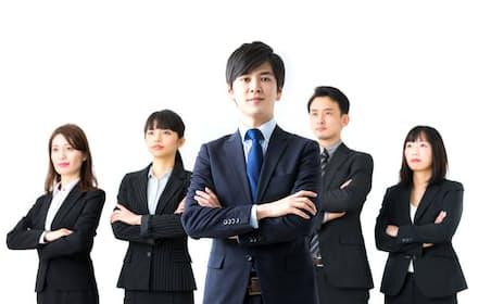 アンガーマネジメントはチームビルディングにも活用できる