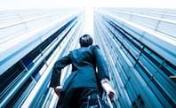 日本の企業統治の特徴として、良心が重要な役割を果たしてきたというが……
