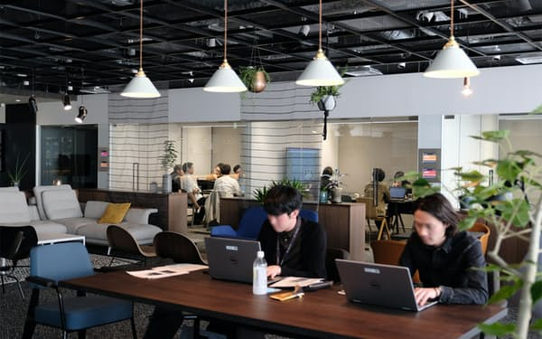 パナソニック アプライアンス(AP)社の新しいデザイン拠点「Panasonic Design Kyoto」が新たな変化を生み出す「場」になるか