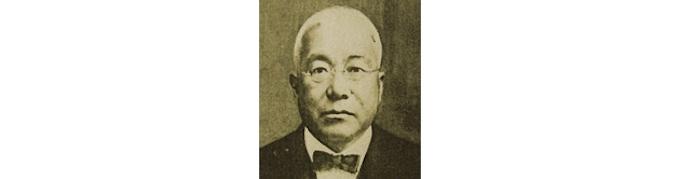 攻めて破綻して再起する 中村房次郎氏: 日本経済新聞