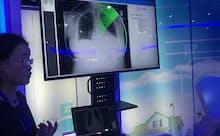 遠隔医療データ管理システムで、地域格差を乗り越える試みが広がっている