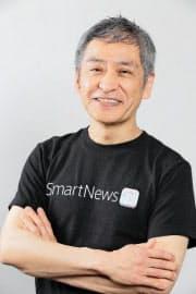 ふじむら・あつお 法政大経卒。アスキー系雑誌の編集長、外資系IT(情報技術)企業のマーケティング責任者を経て2000年にネットベンチャーを創業、その後の合併でアイティメディア会長。13年からスマートニュース執行役員。18年7月からフェロー。東京都出身。