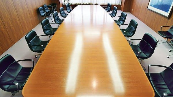 企業統治、何が足りないか(中) 経営人材育つ人事・評価を