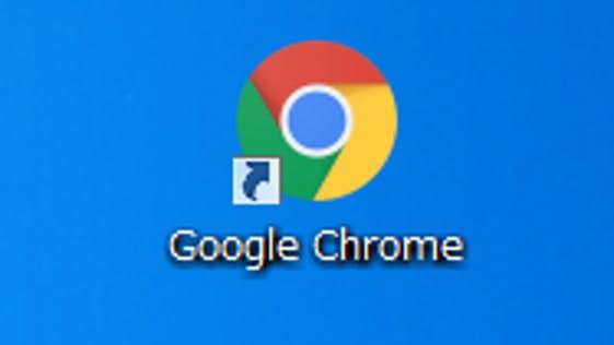 Chromeが勝手に起動するのをやめさせたい