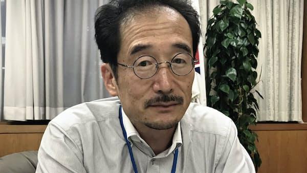 「商業捕鯨再開へ方針揺るがず」 水産庁・長谷長官