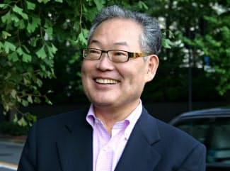 村上憲郎(むらかみ・のりお) 元グーグル日本法人社長兼米本社副社長  1947年大分県佐伯市生まれ。70年京都大工学部卒。日立電子、日本ディジタル・イクイップメント(DEC)をへて、米インフォミックス、ノーザンテレコムの日本法人社長などを歴任。2003年から08年までグーグル日本社長を務める。
