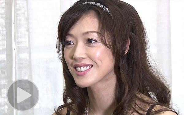 元宝塚の大和悠河さん 念願のオペラ、男女両演で挑む