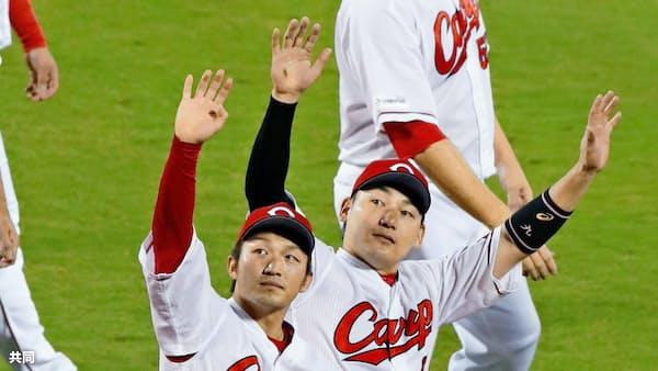 投手より野手? ドラフト戦略がチームを決める