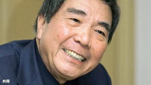 正統派デザイナー、創造と経営を両立 芦田淳さん死去
