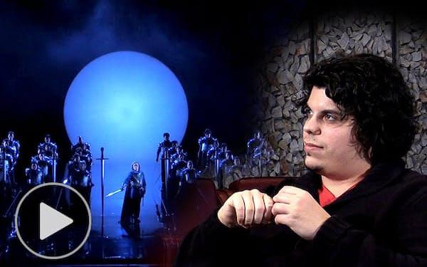 オペラ作曲家ヴェルディに新事実 隠し子の存在、作品に影響