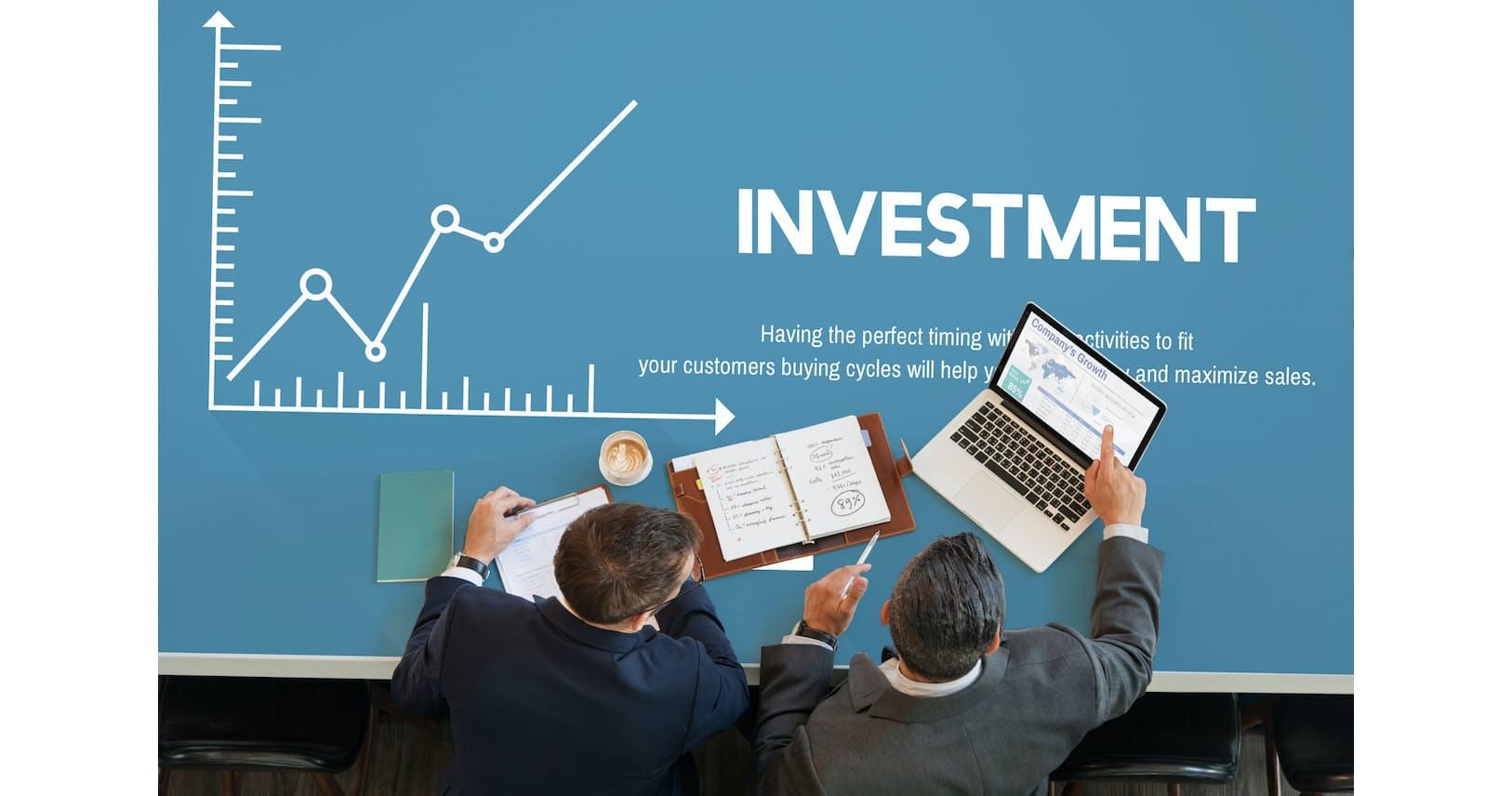 株式 クオリティ 成長 グローバル ファンド ハイ