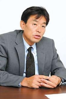 池水雄一(いけみず・ゆういち)さん スタンダードバンク 東京支店長。1986年、上智大学外国語学部英語学科卒業後、住友商事に入社。シルバーでディーラーデビューし、以後貴金属市場に従事。クレディ・スイス銀行、三井物産を経て、スタンダードバンク東京支店の設立に参画。2009年より現職。