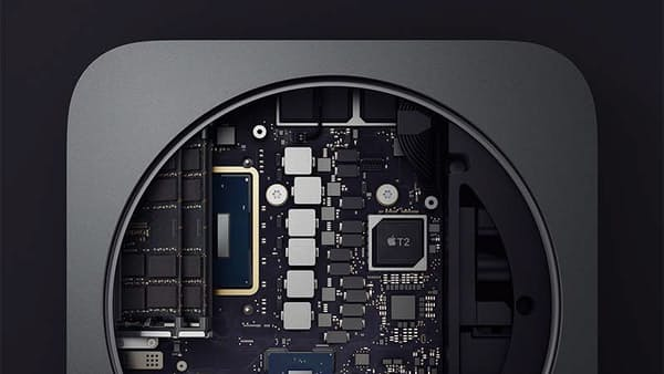 Appleのセキュリティー専用チップ、何がすごいか