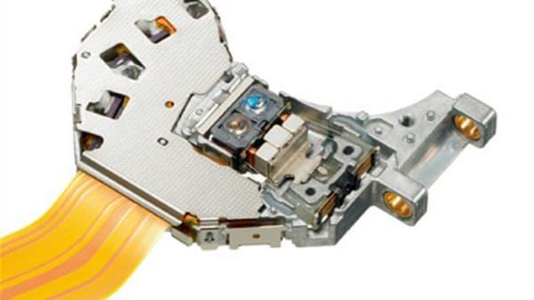 ソニー、宇宙ビジネスの勝算 強みはブルーレイ技術