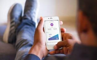 米ベロマネー(Varo Money)はモバイル特化型の総合銀行を運営する