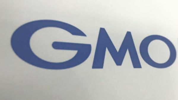 GMO、仮想通貨「装置撤退」 採掘事業で特損355億円
