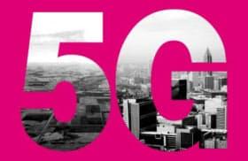 出所:T-Mobile