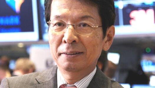米FRB議長、トランプ氏に満額回答 日本にほろ苦く