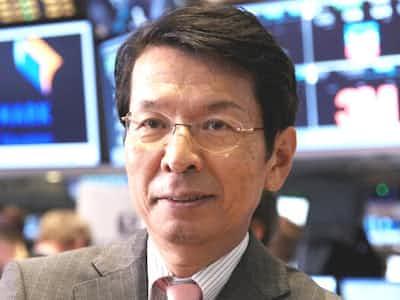 米大統領来日、問われる日本株