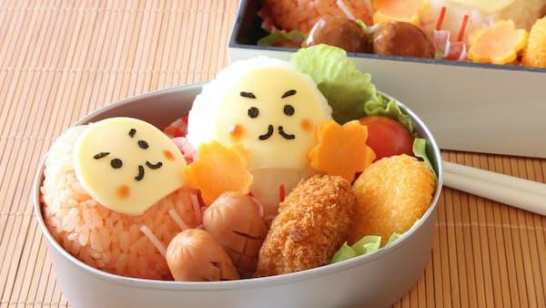 受験にカツ丼・キットカット なぜ日本人はゲンを担ぐ