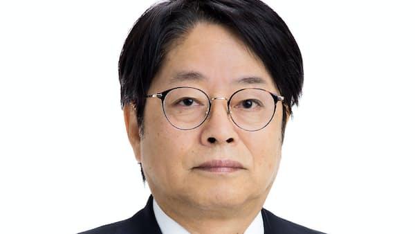 王子HD社長に加来取締役 矢嶋社長は会長に