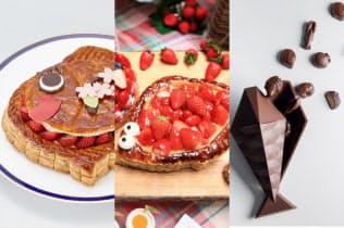 4月1日にフランスで楽しまれている「ポワソンダブリル」とは?