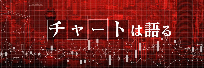 「Dr.カッパー」の憂鬱 銅相場が映す中国景気の浮沈