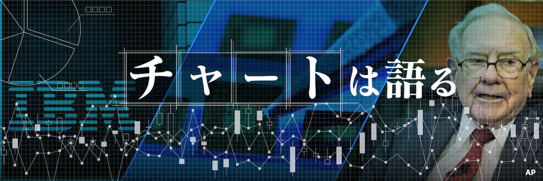 M&A 割高感強まる 価格水準「危機前」超える
