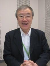 でぐち・はるあき 1948年三重県生まれ。京都大学を卒業後、1972年に日本生命保険相互会社に入社。企画部や財務企画部で経営企画を担当。生命保険協会の初代財務企画専門委員長として、金融制度改革・保険業法の改正に東奔西走する。ロンドン現地法人社長、国際業務部長などを経て、同社を退職。2006年にネットライフ企画株式会社設立、代表取締役に就任。2008年にライフネット生命保険株式会社に社名を変更、生命保険業免許を取得。現在に至る。
