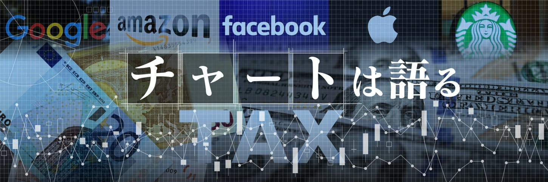 法人税、どこに消えた デジタル経済、捕捉しきれず