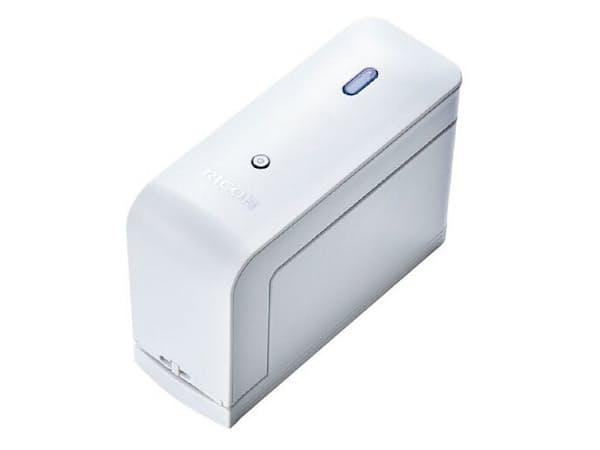 「RICOH Handy Printer」(リコー)