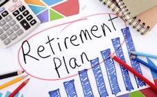 投資目的「老後資金」38%でトップ 日経マネー調査